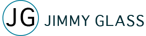 Jimmy Glass Logo